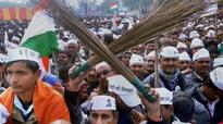 Prominent AAP leader Oscar Rebello rules out contesting Goa polls