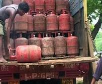 CCPA nod for cash subsidy on domestic LPG