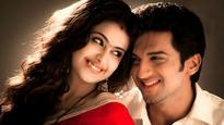 Is 'Balika Vadhu' actress Avika Gor dating co-actor Manish Raisinghani?