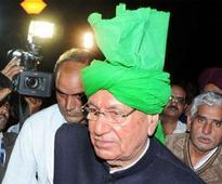 Produce Chautalas: Haryana Vidha Sabha to Ti...