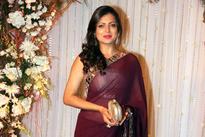 'Ek Tha Raja Ek Thi Rani:' Drashti Dhami aka Gayatri to don warrior look before exiting show
