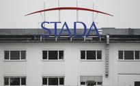 Advent, Shanghai Pharma have not approached Stada - sources