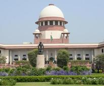 Govt free to change policy to suit socio-economic situation: Supreme Court