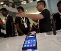Samsung, Xiaomi, Vivo retain top three spots in Indian mkt, says Canalys