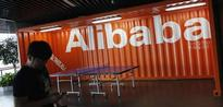 Alibaba Aims to Launch Share Sale in Early September: Report