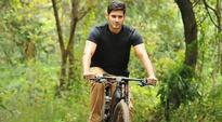 A R Murugadoss next film starring Mahesh Babu is his most expensive