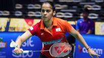 Indonesia Masters: Saina Nehwal defeats PV Sindhu to enter semis