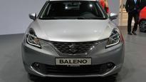 Maruti Suzuki Baleno to get diesel engine from Ciaz
