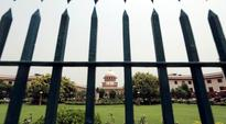 2002 Naroda gam case: SC gives sessions court 6 months to complete trial