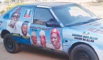 In Katsina, human traffickers now pose as politicians