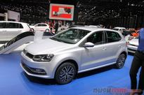 VW India to launch updated Polo, Vento editions before Diwali 2016