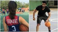 Shraddha Kapoor will NOT be seen in a girl-next-door avatar in 'Half Girlfriend'