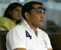 There cant be another Kapil Dev: Azharuddin