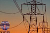 Power Grid gains 2% after its subsidiary completes the Khammam-Nagarjunasagar transmission line