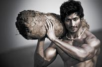 Arnold Schwarzenegger vs Vidyut Jamwal; Has India got a new action hero?