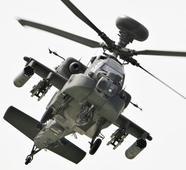 UAE set to get 4,000 more Hellfire missiles