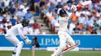 England v/s South Africa | 2nd Test, Day 1: Live streaming and where to watch in India