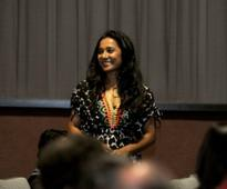 After Racial Jokes Were Cracked On The Comedy Show Tannishtha Chatterjee Writes A Hard-Hitting FB Post