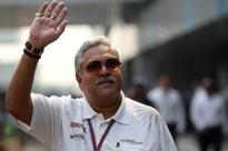 How Mallya can fight extradition