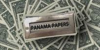CJP to decide on Panama leaks commission: Justice Nisar