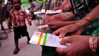 SC refers Aadhaar 'privacy' matter to 9-judge bench: why that may just compound the confusion
