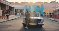 Rapper/Singer Tinie Tempah Releases Music Video for 'Girls Like'