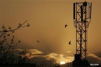 India postpones mobile spectrum auction to March 4