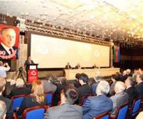 Baku hosts Int'l Congress 'Baku Heart Days'