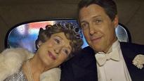 Hugh Grant on Working With Meryl Streep in 'Florence Foster Jenkins': It Was