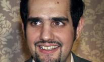 Pakistan: Shahbaz Taseer, son of assassinated governor, recounts torture during captivity