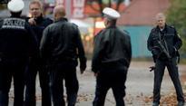 Afghan's murder arrest reignites Germany refugee debate