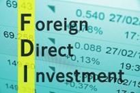 FDI reforms: Trinamool Congress critical of PM Narendra Modi govt's move