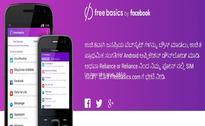 Facebook Shuts Down FreeBasics In India
