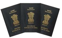 Sadhus, sanyasis can now mention names of gurus instead of parents in passport