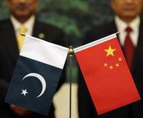 US to rope in China in bid to make Pakistan shut down terror safe havens