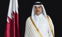 Emir heads Qatari delegation to Arab Summit