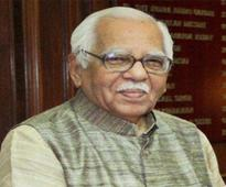 UP Governor appoints two new Vice-Chancellors