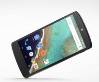 Google Nexus 5 (2015) aka 5X Release Date: Launch Imminent as Nexus 6 Gets Price Cut