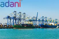 Adani Enterprises: Top gainer On Friday