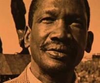 PAC calls for December 5 to be declared Sobukwe day