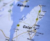 Saudi, UAE miffed over Kuwait's GCC invite to Qatar, set up new bloc