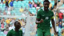Mikel commends fans, pleads for sustained support