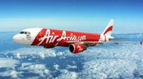ASEAN paralympian medallists will receive free flights from Airasia