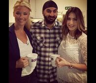 Tempting A Young Girl, Urinating On A Man And A Bitter Divorce; Controversies That Sent Cricketer Monty Panesar's Life Into A Spin
