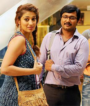 Review: Bangalore Naatkal disappoints