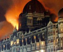 Pakistan should cooperate with India in Mumbai attacks investigation: US