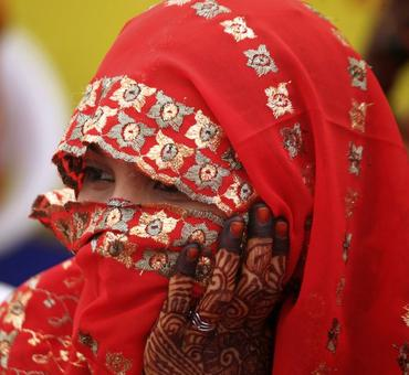 SC to pronounce judgment on 'triple talaq' on Tuesday