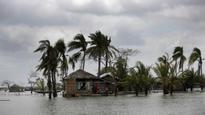 Bringing global climate finance to Bangladesh