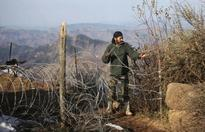 India carries out surgical strikes targeting terror 'launchpads' across LoC