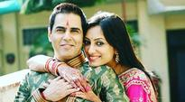Ex-Bigg Boss contestant Aman Verma to get married on December 14